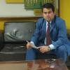 Ruperto Hector Tapia Fernandez