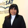 Liz Ella Vega Arias