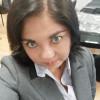 Sonia Sánchez Rojas